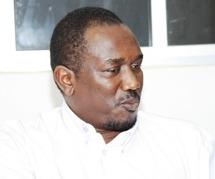 Rétro :  Interview de Monsieur Ousmane Abdoul SARR par Bocar Ba