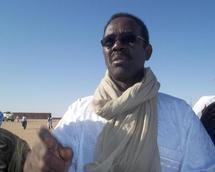 «Sans justice, on ne pourra jamais prétendre à une quelconque réconciliation... parce que les bourreaux sont encore là, dans l'état»