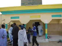 Recensement de la population : Lancement des opérations de généralisation des bureaux d'enrôlement au niveau des arrondissements