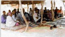 Déclaration : Du cadre de concertation des refugiés et déportés mauritaniens de la vallée du fleuve Sénégal