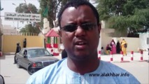 Mauritanie Ould Yengé : La Gendarmerie aurait torturé des jeunes, tous négro-africains (TPMN)