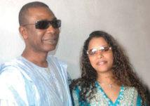 Baptême du fils de Youssou Ndour aujourd'hui