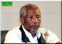 Mauritanie : Ould Boulkheir en quête d'une légitimité accrue.