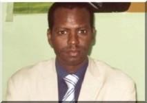 Mauritanie: Une nouvelle stratégie pour le Mouvement Dissident de l'IRA/MDI.