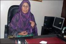 Les femmes politiques se mobilisent pour plus de représentativité