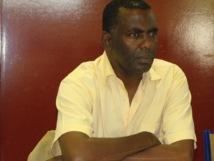 Bruxelles : Demande de libération de Biram ould Dah ould Abeid