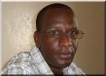De l'indifférence des Négro-mauritaniens aux grandes questions nationales.