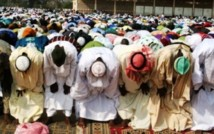 Pèlerinage à Nimzatt : Les véhicules vont bénéficier d'une assurance pendant une semaine