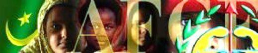 Mauritanie : Recrudescence des violences faites aux femmes