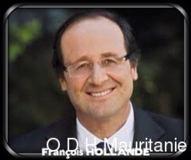 Ramadan : Hollande adresse ses voeux aux musulmans et loue la laïcité