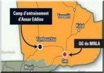 Nord du Mali : Pourquoi la France, l'Algérie, la Mauritanie ne peuvent intervenir