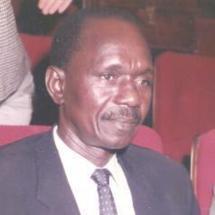 Contribution au rétablissement de la vérité sur le peuplement historique de la Mauritanie (Suite)
