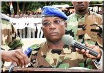 Les Chefs d'Etat-major de la CEDEAO ont élaboré un 'concept consensuel' pour le Mali