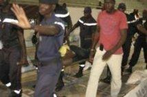 Podor : Un affrontement entre Sénégalais et Maures fait 7 blessés, dont une femme en état de grossesse    Par SenewebNews