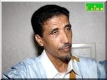 Mohamed Ould Maouloud, président de l'UFP: «La Mauritanie a joué un rôle négatif dans la crise malienne»