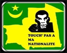 """Communiqué de """"Touche Pas à Ma Nationalité"""""""