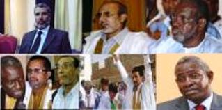 COD, CPM, CAP … et l'autre Opposition : Peuvent-elles gouverner ensemble ?
