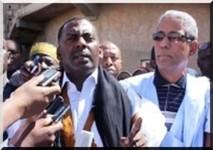 Les accusés du dossier de l'autodafé de livres de référence du rite Malékite mis en liberté provisoire