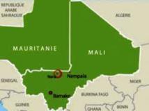 """L'armée malienne tue 8 Mauritaniens 8 Maliens """"exerçant des activités de prédication"""", selon la presse officielle"""