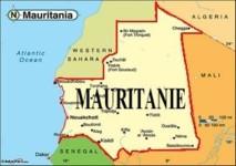 Le gouvernement mauritanien dénonce la cruauté de l'assassinat collectif de ses ressortissants