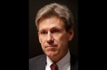 Christopher Stevens, premier ambassadeur américain tué dans une attaque depuis 1979