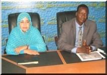 Mauritanie: Régularisation des agents de l'Etat.