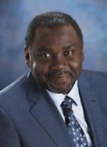 Un Camerounais nommé ministre au Canada - Québec