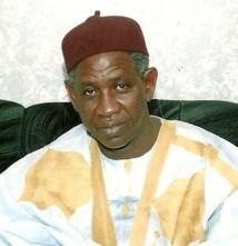L'interview d'Ibrahima Moctar SARR (2ème partie)