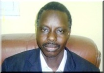 La COVIRE souhaite un bon rétablissement au Président de la République, Mohamed ould Abdel Aziz