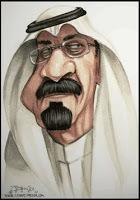 La confiance règne : pourquoi Aziz n'est-il pas allé se faire soigner dans un pays arabe ?