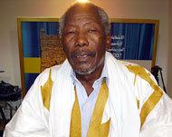 Quand l'ambassade de France à Nouakchott refuse le visa au Président de l'Assemblée nationale de Mauritanie