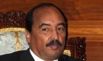 Nouvelles du Président Mohamed Ould Abdel Aziz : retour à Nouakchott, dimanche 28 octobre