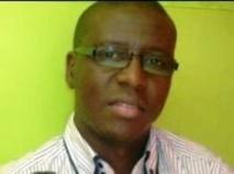 Trois questions à Bocar Oumar Ba, Secrétaire National de la Diaspora de l'AJD/MR