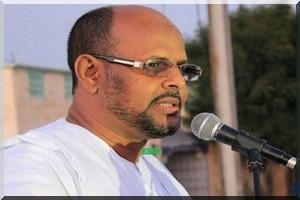 Je suis convaincu du désistement du Président à un 3e mandat, dit un leader de l'opposition