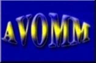 Communiqué de l'AVOMM