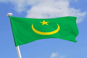 Pour une deuxième République en Mauritanie