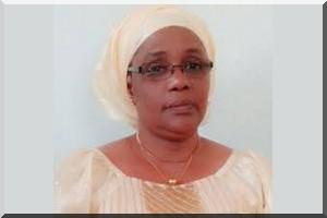 Mauritanie : suspension d'une séance parlementaire après des accusations de racisme