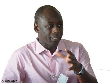 Monsieur Abdoulaye Diagana remporte son procès