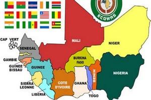 Mali : Lutte contre le terrorisme dans l'espace CEDEAO : Bamako abrite un forum stratégique en octobre prochain