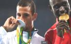 En vidéo: Les meilleures performances africaines aux JO de Rio