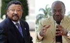 Gabon : les clés pour comprendre une élection présidentielle sous tension