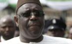 Fête de la Tabaski : tour d'Afrique des déclarations des chefs d'État