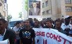 Dailymotion vous invite à visionner le film de la Manifestation qui a eu lieu samedi le 30 août 2008.