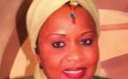 Lettre ouverte à l'attention de mes compatriotes / Mariame Kane, Présidente AFMAF (Association des Femmes Mauritaniennes du Fleuve)
