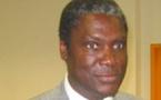 Cérémonie à la mémoire de feu Moustapha Boli Kane dit Saidou Kane