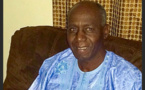 Tournée politique de Monsieur Mamadou Sidy BA, président des Flam dans l'Ohio