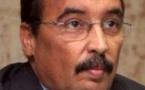 PROJET DE REVISION CONSTITUTIONNELLE EN MAURITANIE : Abdel Aziz pire qu'Ahmed Taya ?