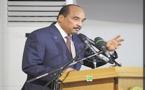 Mauritanie : La volte-face du président Ould Abdel Aziz sur le 3ème mandat