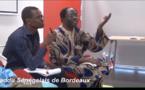 Vidéo - Flam : La Mauritanie appartient à tout le monde