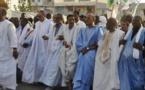 Mauritanie : des milliers de manifestants à Nouakchott contre un changement de Constitution